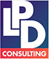 lpdconsulting